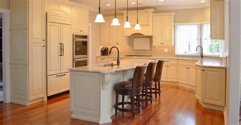 st century cabinets dealers st century kitchen