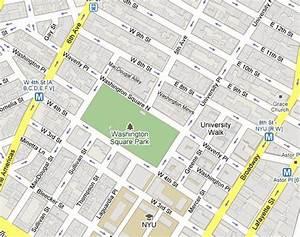 Plan De Manhattan : jouer manhattan paperblog ~ Melissatoandfro.com Idées de Décoration