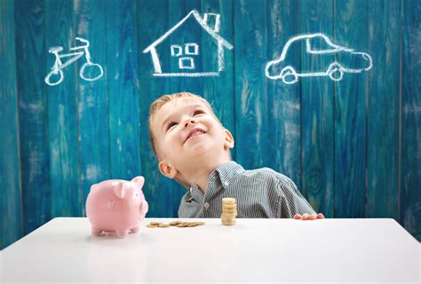 Compare & buy the best life insurance plan online & save tax. The Right to Earn a Living Act: A Well-Considered Answer ...