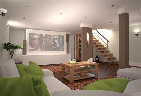chambre en sous sol amenagement sous sol en chambre maison design