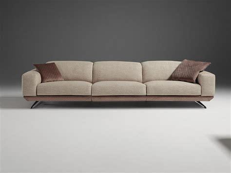 divano sfoderabile gloria divano sfoderabile collezione gloria by egoitaliano