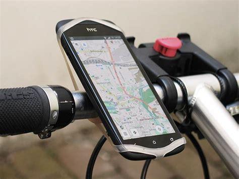 handy am fahrrad adapter das handy am fahrrad 252 ber den dynamo laden