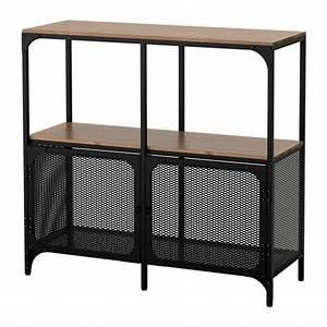 Ikea Metallregal Küche : fj llbo regal ikea ~ Markanthonyermac.com Haus und Dekorationen