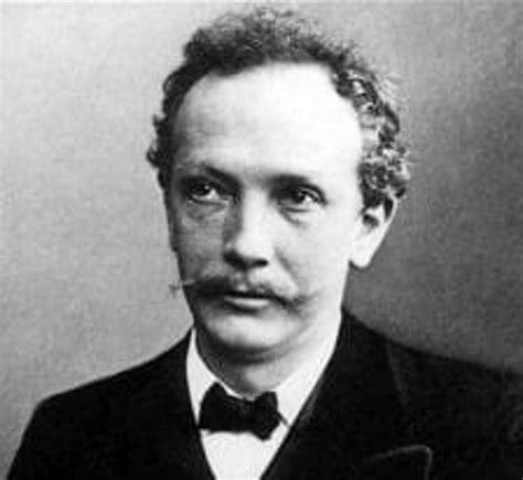 L Strauss by Il Festival Richard Strauss Dal 2 Al 25 Febbraio Eventi