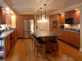 how to design a kitchen island with seating kitchen island 5 seats jpg
