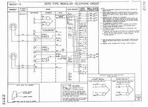Find Out Here Telephone System Wiring Diagram Download