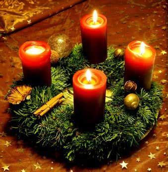 Weihnachten In Bräuche by Weihnachten Alte Br 228 Uche Im Advent Und Zu Neujahr