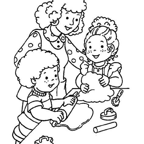 ecole de cuisine de gratuit coloriage ecole maternelle les beaux dessins de meilleurs dessins à imprimer et colorier