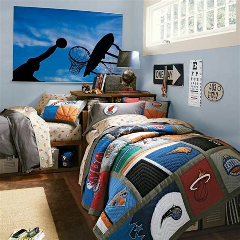 chambre gar輟n 10 ans chambre garçon 10 ans idées comment la décorer