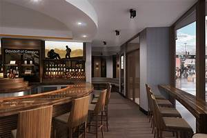 Furniture Warehouse Montgomery Al Home Design Ideas