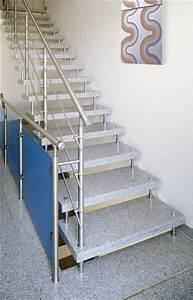Steigungsverhältnis Treppe Berechnen : treppen steigungsverh ltnis treppe 45 grad steigung ~ Themetempest.com Abrechnung