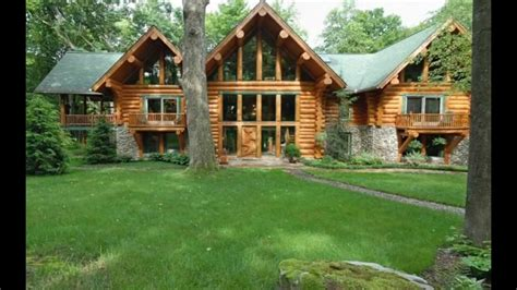 log cabins for in pa log cabins for in ky best of for beautiful log