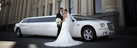 Wedding Limo by A Limousine Is The Wedding Car Limo Hire