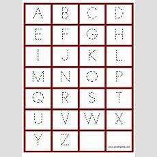 English For Kids Worksheet Part 1 Worksheet Mogenk Paper Works