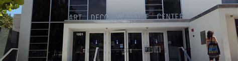 deco museum miami 28 images miami plajă nesf 226 rșită și stil deco prin vacanta 100 a 241