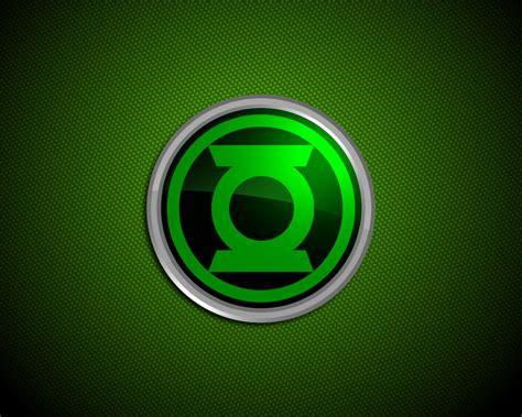 green lantern wallpaper hd