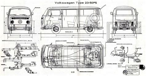 119 Best Images About Plans (trucks) On Pinterest