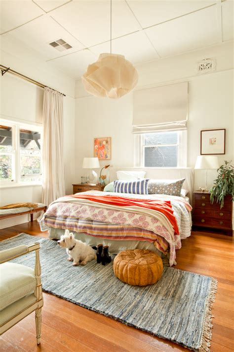 eclectic bedroom ideas 10 key elements of a relaxing bedroom forbes