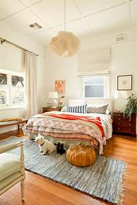 10 Key Elements Of A Relaxing Bedroom - Forbes