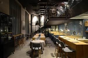 Milano Come affondare la pizza gourmet di Taverna Gourmet