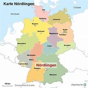Bayern - Spargel aus, bayern, kulinarisches ABC