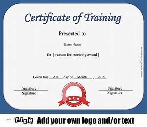 hipaa training certificate template choice image With hipaa training certificate template