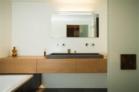 badkamer folie anti inkijk folie badkamer