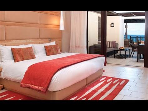durban hotels near the durban hotels galore accommodation in durban hotels youtube