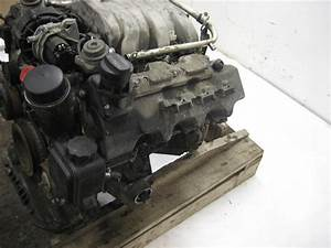 Mercedes Ml320 Engine Number