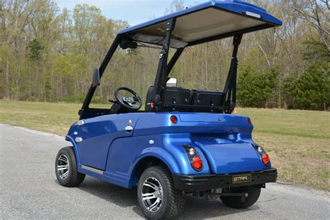 Electric Vehicle Options by Electric Vehicle Color Options