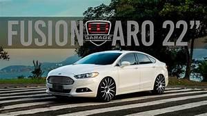 Garage Ford Laxou : bb garage ford fusion aro 22 youtube ~ Medecine-chirurgie-esthetiques.com Avis de Voitures