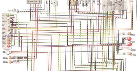 Freelancethink Kawasaki Exd Wiring Diagram Free