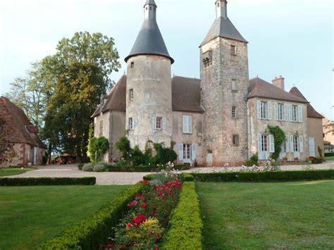 chambres d hotes chateaux chambres d 39 hôtes château de clusors chambres d 39 hôtes