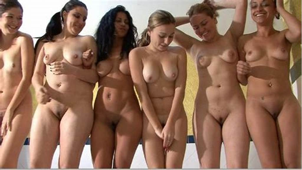 #Group #Tits #24