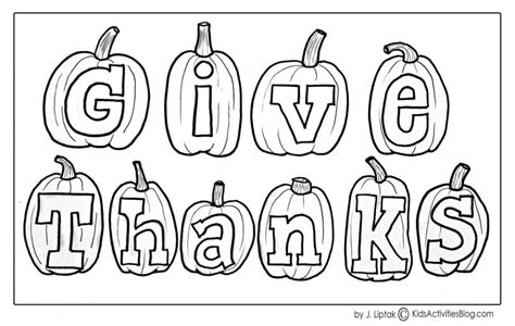 thanksgiving color pages 10 thanksgiving coloring pages