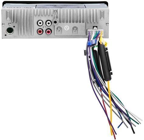xo vision xd103 wiring harnes xo vision x358 wiring harness diagram best secret wiring diagram