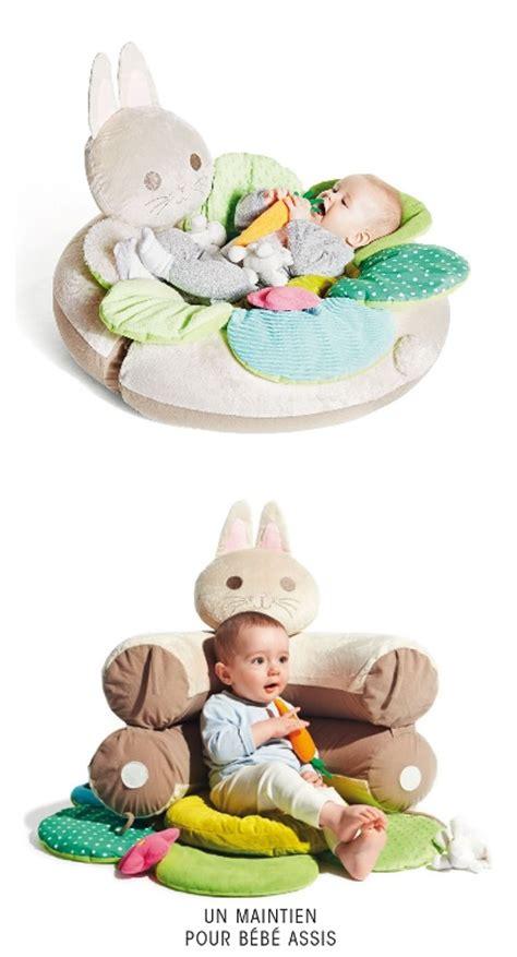 cadeau fille jouet b 233 b 233 de 6 mois 9 mois et 12 mois id 233 es cadeaux originales pour