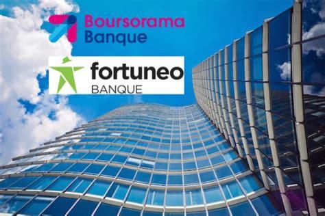 siege social boursorama les banques en ligne investissent leurs nouveaux sièges