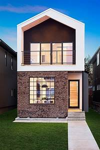 25+ best ideas about Small house design on Pinterest ...