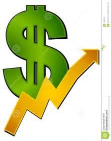 Dollar Sign Money Clip Art