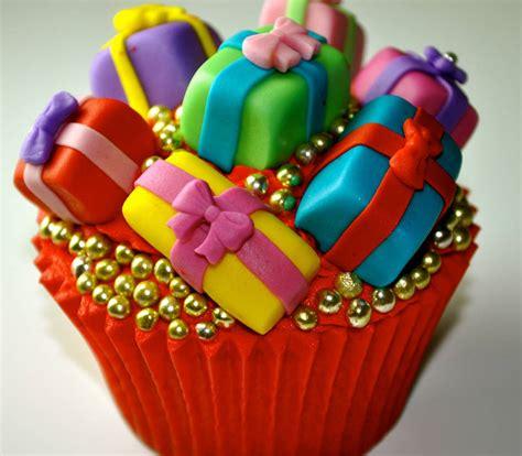 jeux de cuisine de cupcake 7 idées originales de cupcakes jeux 2 cuisine