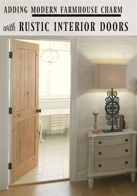 5 Tips To Add Instant Curb Appeal {decor Market} Doors