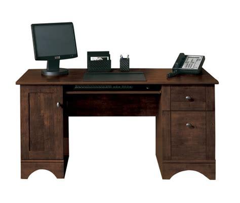home depot computer desk office depot computer desks for home office depot office