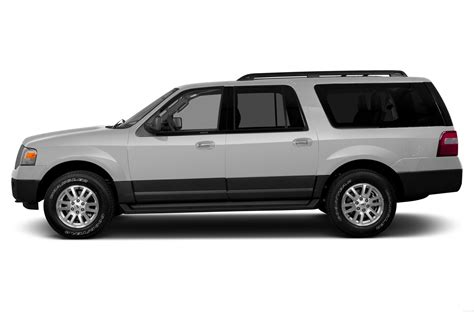 Ford Expedition by 2013 Ford Expedition El Price Photos Reviews Features