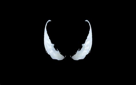 3840x2400 Venom 2018 Movie Poster 4k Hd 4k Wallpapers