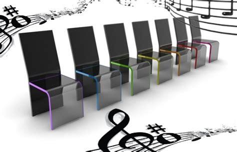 Jeu Des Chaises Musicales by Les Chaises Musicales Des Ttistes