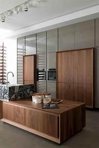 72, Awesome, Rental, Apartment, Kitchen, Organization, Ideas
