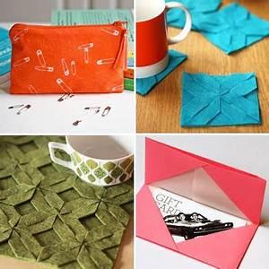 Handmade holiday t ideas