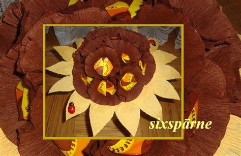 Sixsparne's World: Saldais jūnijs