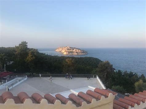 Il Gabbiano Tremiti by Hotel Gabbiano San Domino Italy Tremiti Islands
